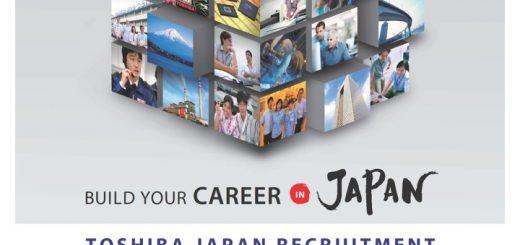 Toshiba-Japan-Recruitment-2016-in-Indonesia