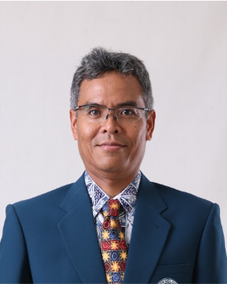 Dr.Ir. Arief Hariyanto – Fakultas Teknik Mesin dan Dirgantara – ITB